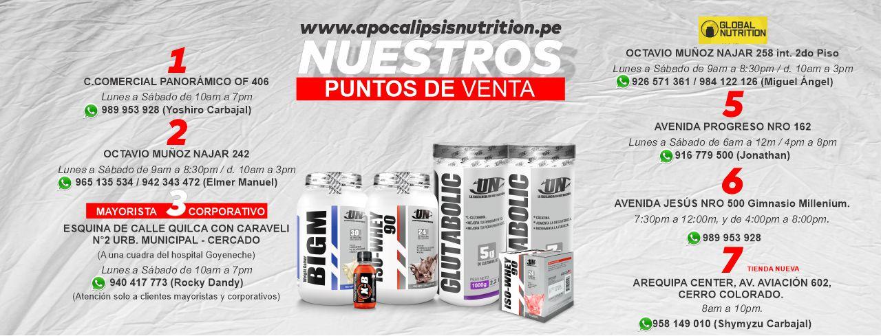 banner_web_puntos_de_venta.jpg